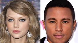 These Celeb Face Mash-Ups Are Creepy As Hell