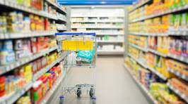 Revealed: How Supermarkets Trick You Into Spending More Money