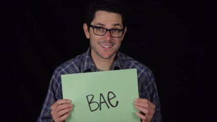 Adults Try to Guess What Teenage Slang Words Mean