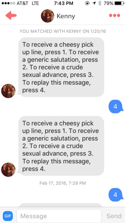 Cheesy pick up lines for online dating