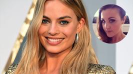 PHOTOS: Megan's Top 5 Oscars Looks