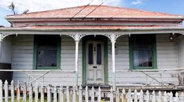 Remember the $1Million Grey Lynn Hovel? Here's What It Looks Like Now
