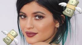 How Much It Would Cost To Live Kylie Jenner's Life