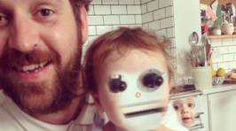 These Face Swaps Will Ruin Your Life