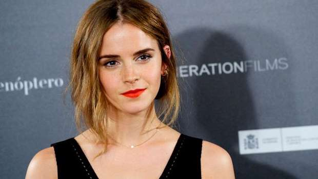 What Photographers Did At Emma Watson S 18th Birthday Is Disgusting