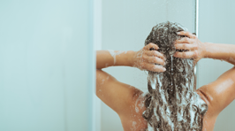 These 3 things are secretly ruining your hair