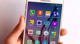 5 Smartphone Myths That Really Aren't True