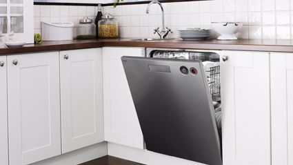 5 Things You Never Thought to Clean in the Dishwasher