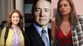 21 Netflix Shows to Binge Watch This Weekend