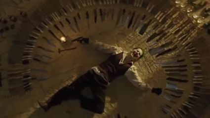 The New Suicide Squad Trailer Reveals More of The Joker Than Ever