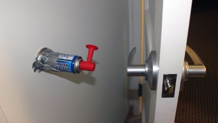 Simple April Fools Pranks That You Can Pull on Your Mates
