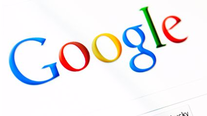Google Had to Apologise When Their April Fools Prank Totally Backfired