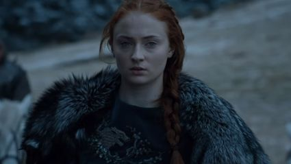 VIDEO: New Game of Thrones Season 6 Trailer