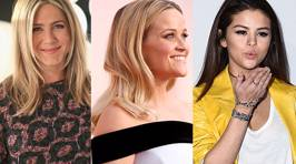 The 8 Celebs That Are 'People Magazine's' Most Beautiful People 2016