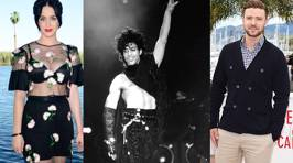 Hollywood Reacts To Prince's Death - Read All The Emotional Tributes Here