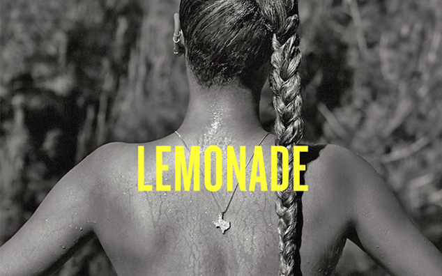 Beyonce Drops NEW Album Without Warning
