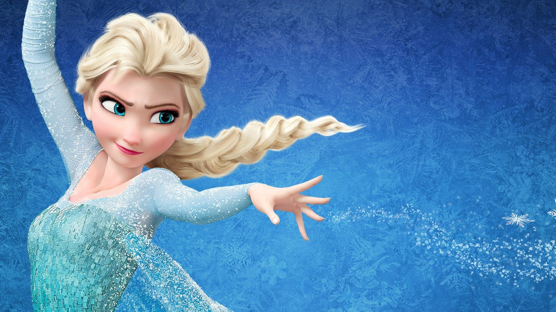 Fans Want Frozen 2 to Have A Historical Twist