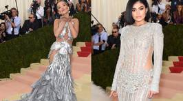 PHOTOS: 2016 Met Ball Red Carpet