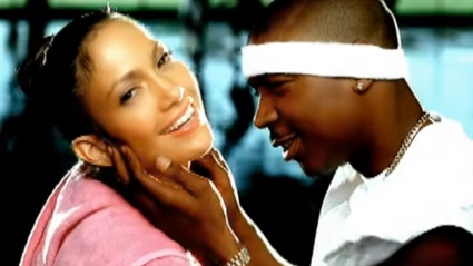 We've Been Singing This One J.Lo Lyric Wrong For 15 Years