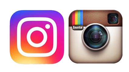 How to Get the Old Instagram Logo Back on Your Phone