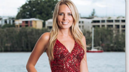 Steal Her Style: Erin From The Bachelor NZ