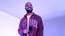 Inside Drake's Mega Mansion