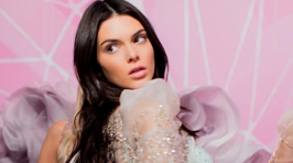 PHOTOS: See Inside Kendall's Pinterest Worthy Apartment