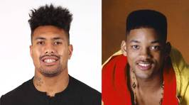 The All Blacks Best Haircuts And Their Inspirations