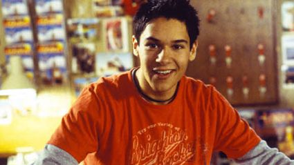 What That HOT Guy From 'What A Girl Wants' and 'Raise Your Voice' Looks Like Now