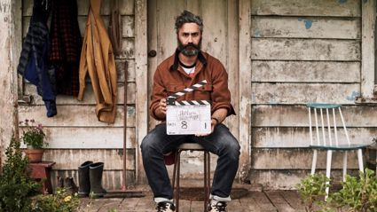 'Hunt for the Wilderpeople' Takes Spot on Prestigious List