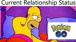 The Funniest Pokemon Go Memes on the Internet