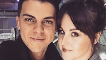 Megan Talks About Her Engagement to Toyboy and How He Proposed!
