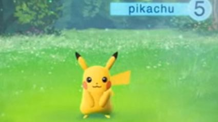 How You Can Get Free Stuff By Playing Pokemon Go