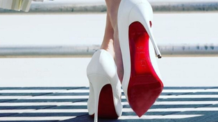 Photo: Instagram/louboutinworld