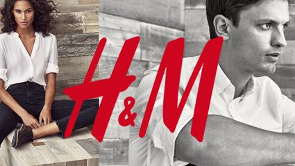 H&M Announce Open Date in New Zealand!