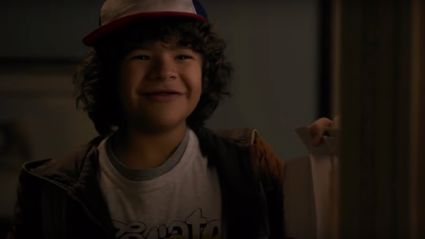 A Second Season of 'Stranger Things' Is Coming - Watch the Trailer