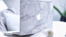10 Things You Need If You F**king Love Marble