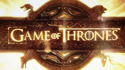 A Favourite 'Game of Thrones' Character Might Be Back For the New Season