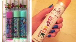 18 Questions Every Kiwi Girl Had in the 90's
