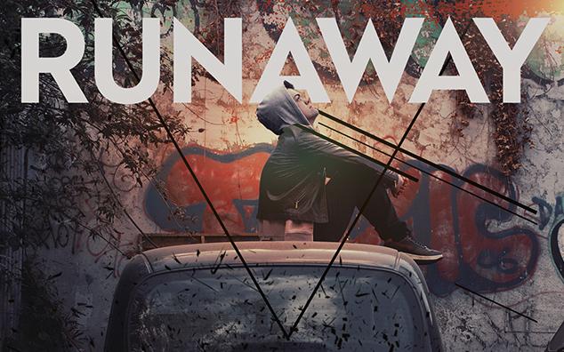 Warner Newman - Runaway
