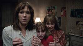 10 Scary Movies You Have to Watch this Halloween