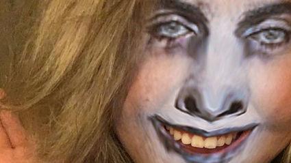 PHOTOS: MyRepublic Face-Swap Entries!
