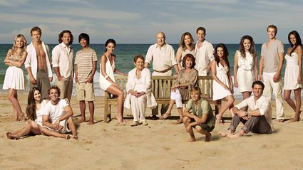 Photo: Seven/Home and Away
