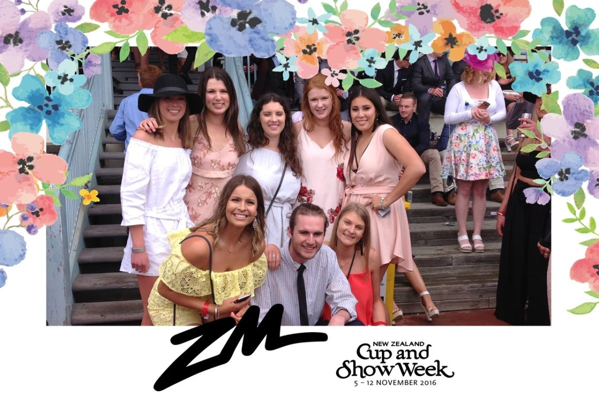 NZ CUP AND SHOW WEEK_20161112_15257.jpg