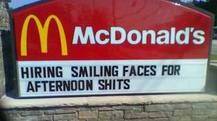 10 of the most hilarious spelling mistakes ever