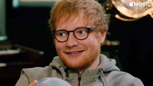 Ed Sheeran said the 'worst moment' of last year was being in Queenstown