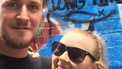 Auckland man flooded with proposals after kind gesture goes viral