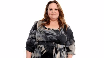 Melissa McCarthy shows off 35kg weight loss transformation