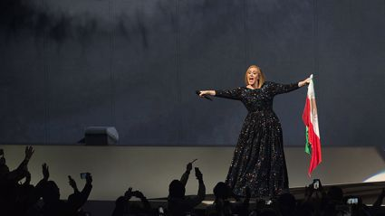 BREAKING: Adele releases MORE tickets to NZ shows
