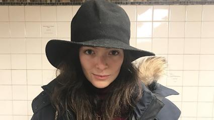 Lorde confirms NZ tour!